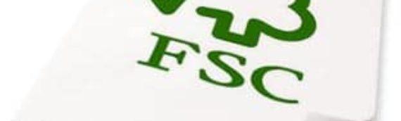 FSC promove um webinar sobre a norma revisada de Cadeia de Custódia